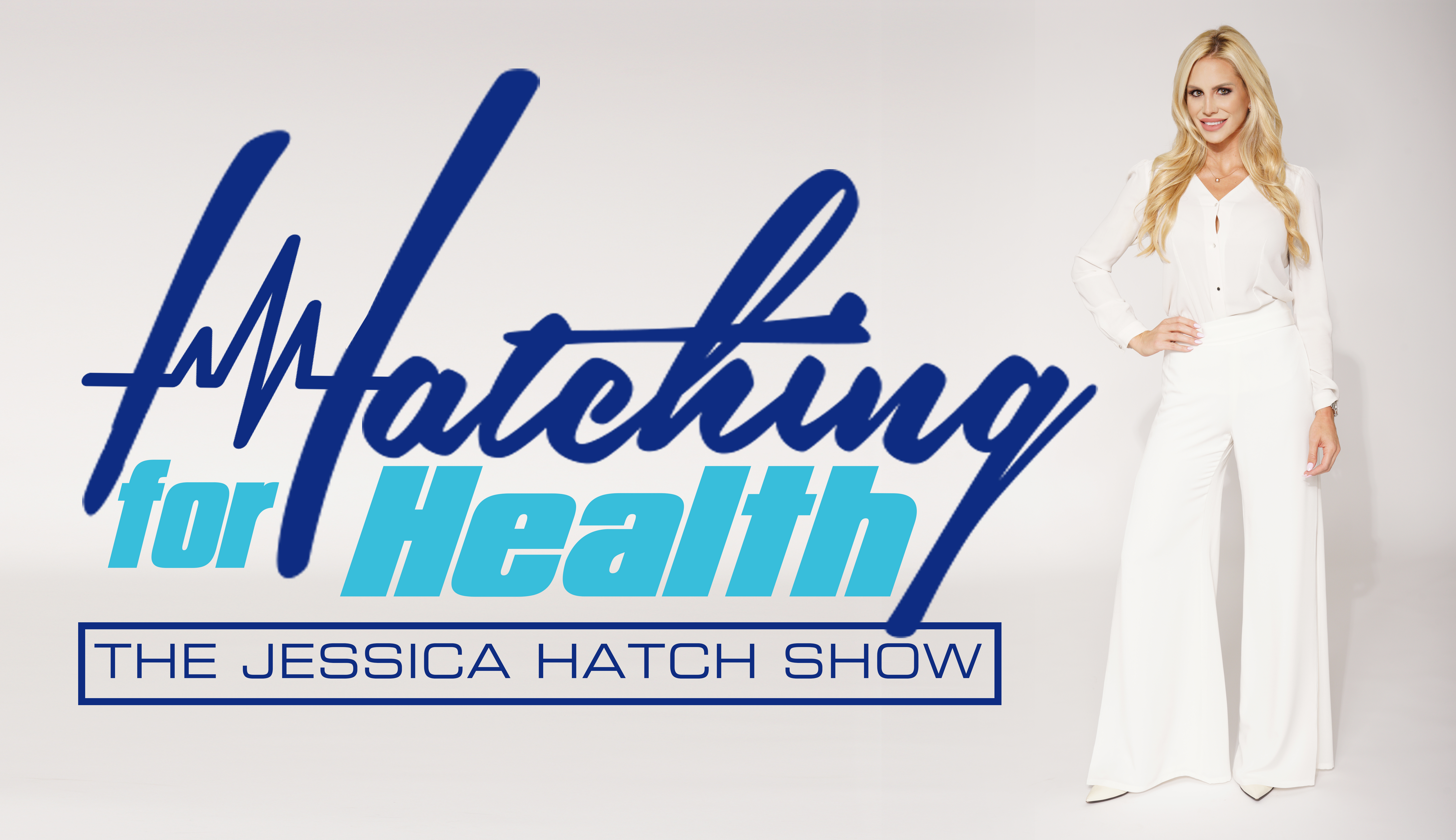 hatch-for-health---jessica-hatch---tv-display.jpg